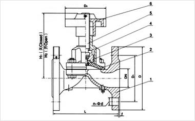 电路 电路图 电子 工程图 平面图 原理图 380_236