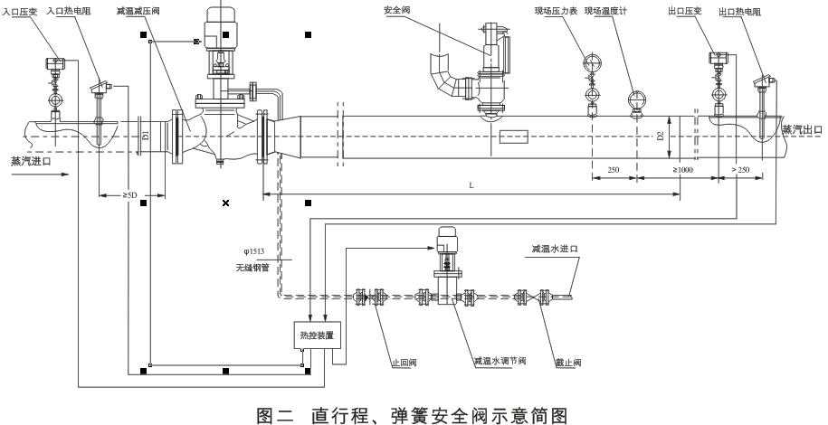 电路 电路图 电子 原理图 915_470